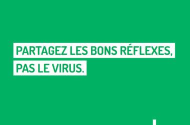 Coronavirus_Skype_FR_3