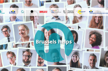 brusselshelps_fb_AllLogos_0